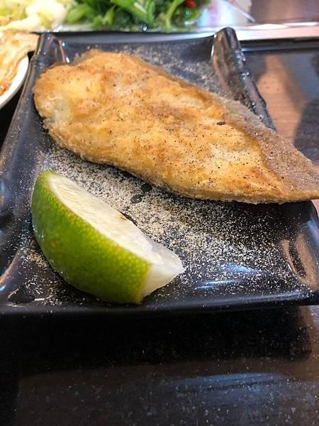 雪魚-北斗饗樂.jpg