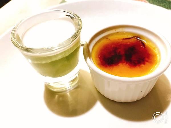 甜點-台中長榮.jpg