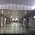 C360_2011-05-04 11-35-10.jpg