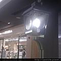 C360_2011-05-04 11-34-26.jpg