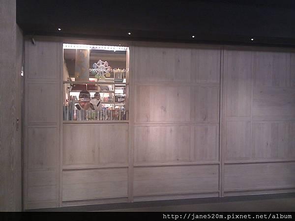 C360_2011-05-04 11-28-39.jpg
