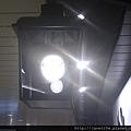 C360_2011-05-04 11-27-50.jpg