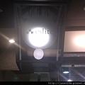 C360_2011-05-04 11-25-44.jpg