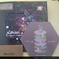 C360_2011-05-04 12-37-30.jpg