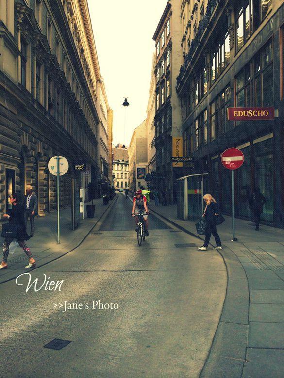 Wien (2)_副本.jpg