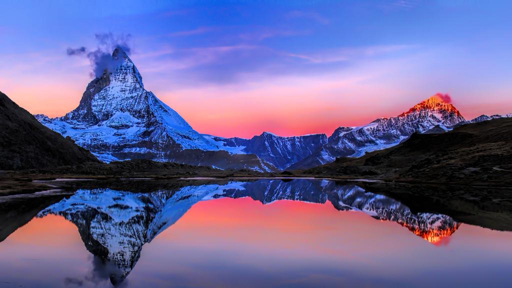 matterhorn-switzerland-zermatt-1920x1080-wide-wallpapers.net.jpg