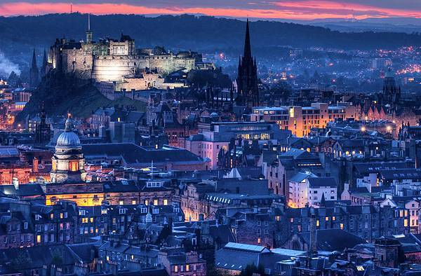 Edinburgh-High-Quality-Wallpapers.jpg