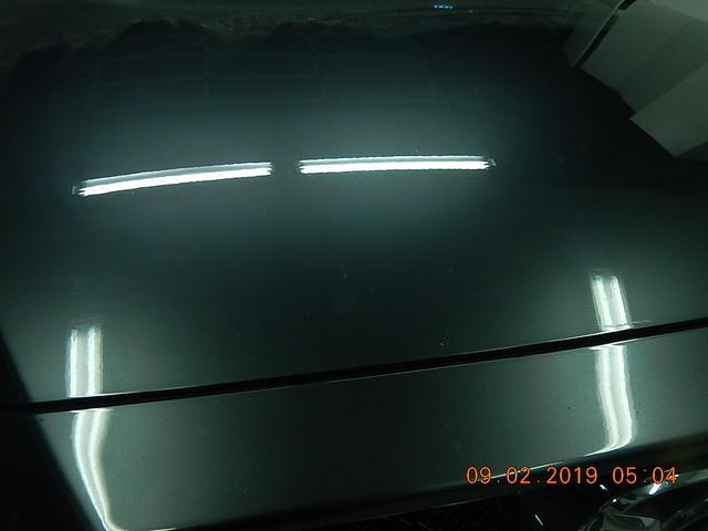 DSCN4171