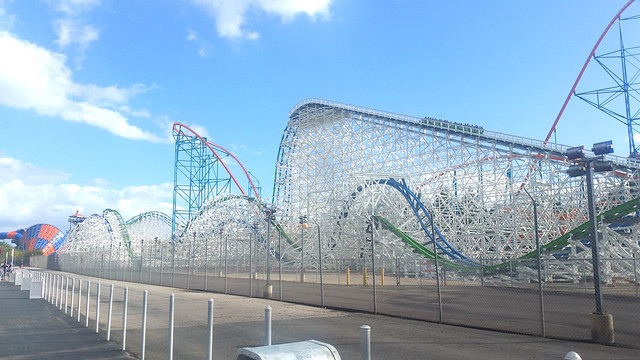 SFMM-_Twisted_Colossus