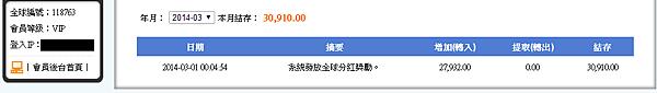 螢幕截圖 2014-03-01 09.59.10