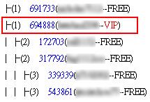 螢幕截圖 2014-06-02 00.15.51