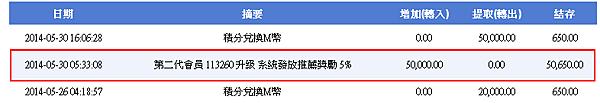 螢幕截圖 2014-06-02 00.21.54