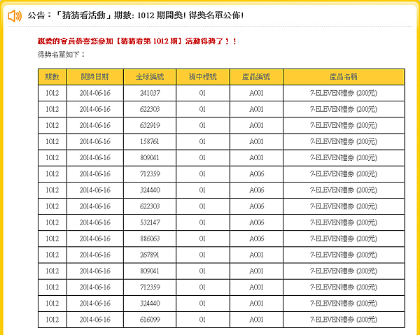 螢幕截圖 2014-06-19 00.31.07