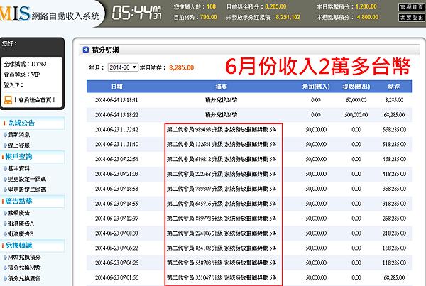 螢幕截圖 2014-06-26 13.44