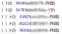 螢幕截圖 2014-07-05 00.15.17