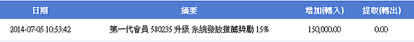 螢幕截圖 2014-07-05 19.30.18