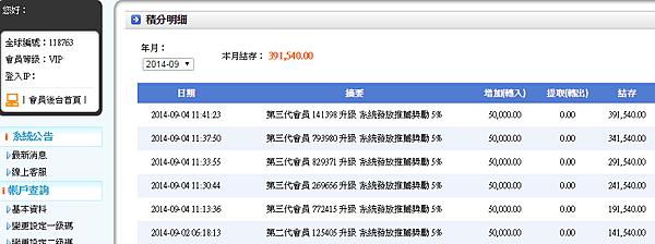 螢幕截圖 2014-09-07 10.55.50