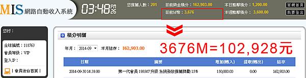 螢幕截圖 2014-10-01 23.48