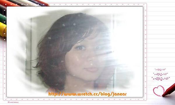 DSCF7450_nEO_IMG