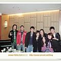 DSCF2976_nEO_IMG.jpg
