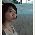 DSCF9861_nEO_IMG.jpg