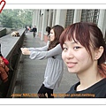 DSCF3688_nEO_IMG.jpg