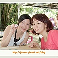 DSCF9595_nEO_IMG.jpg
