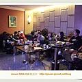 DSCF2949_nEO_IMG.jpg