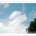 DSCN5207_nEO_IMG.jpg