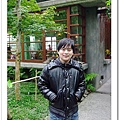 DSCF6219_nEO_IMG.jpg
