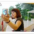 DSCN4990_nEO_IMG.jpg