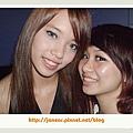 DSCF9243_nEO_IMG.jpg