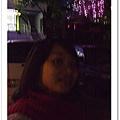 DSCF2488_nEO_IMG.jpg