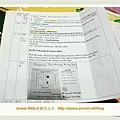 DSCF2596_nEO_IMG.jpg