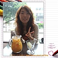 DSCF6780_nEO_IMG.jpg