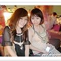 DSCN5395_nEO_IMG.jpg