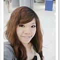 DSC05626_nEO_IMG.jpg