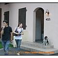 DSCF7024_nEO_IMG.jpg