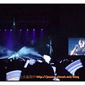 rain 演唱會 (11).jpg