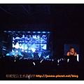 rain 演唱會 (14).jpg