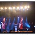rain 演唱會 (18).jpg