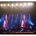 rain 演唱會 (24).jpg
