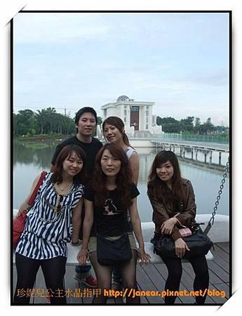 DSCF7047_nEO_IMG.jpg