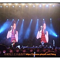 rain 演唱會 (26).jpg
