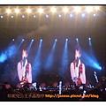 rain 演唱會 (29).jpg