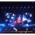 rain 演唱會 (31).jpg