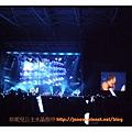 rain 演唱會 (30).jpg