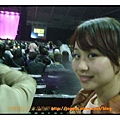 rain 演唱會 (33).jpg