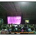 rain 演唱會 (35).jpg