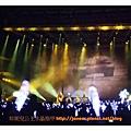rain 演唱會 (34).jpg
